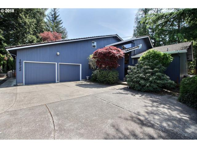 16722 SE Evergreen Hwy, Vancouver, WA 98683 (MLS #18387683) :: Song Real Estate