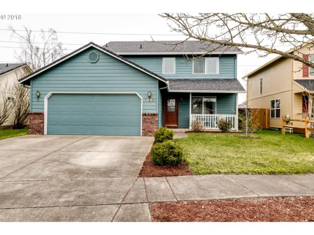 1085 Tyson Ln, Eugene, OR 97404 (MLS #18387797) :: Hatch Homes Group