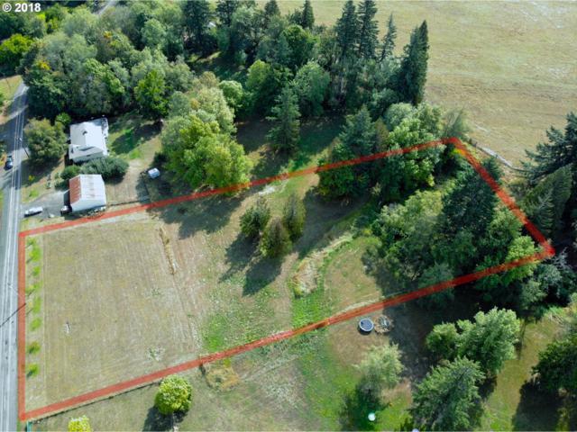 Bennett Rd, Warren, OR 97053 (MLS #18387815) :: Cano Real Estate