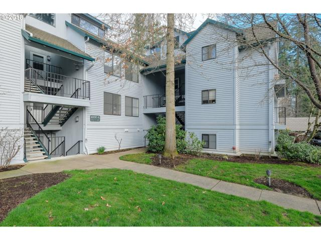 4000 Carman Dr A11, Lake Oswego, OR 97035 (MLS #18388246) :: Next Home Realty Connection