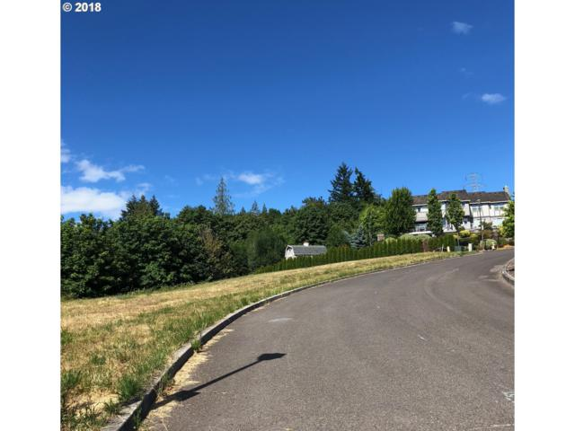 14825 NW Red Cedar Ct, Portland, OR 97231 (MLS #18388671) :: McKillion Real Estate Group