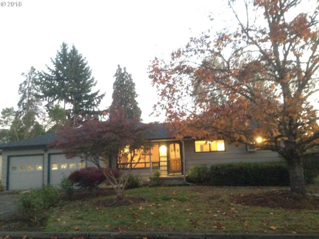 832 Greg Way, Eugene, OR 97404 (MLS #18388965) :: Song Real Estate