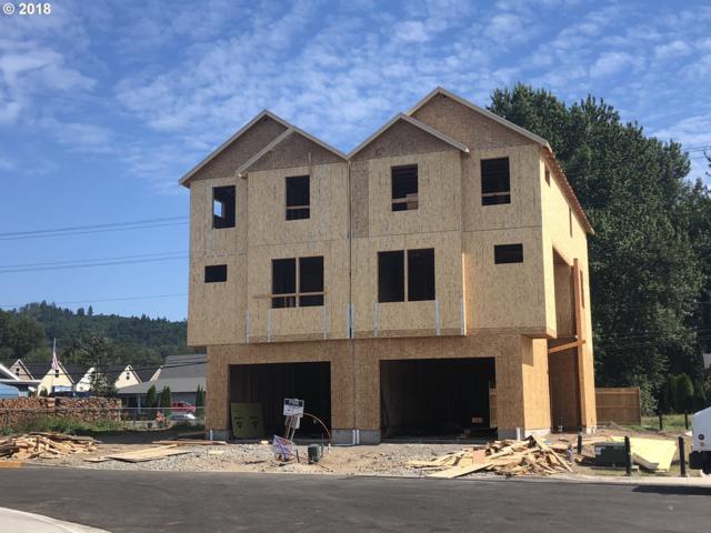 104 Loganberry Ct, Woodland, WA 98674 (MLS #18389157) :: Portland Lifestyle Team