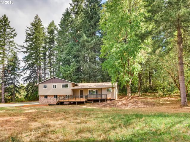 24415 SW Boones Ferry Rd, Tualatin, OR 97062 (MLS #18389175) :: Hillshire Realty Group