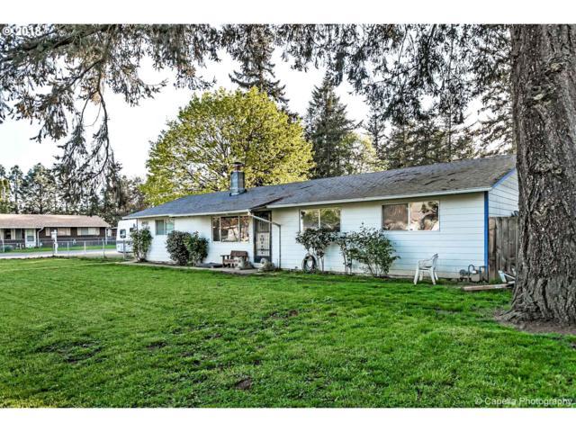 9851 SE 73RD Ave, Milwaukie, OR 97222 (MLS #18389238) :: McKillion Real Estate Group