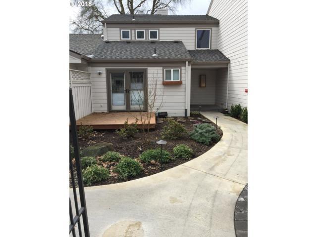 32205 SW Boones Bend Rd, Wilsonville, OR 97070 (MLS #18389337) :: Change Realty