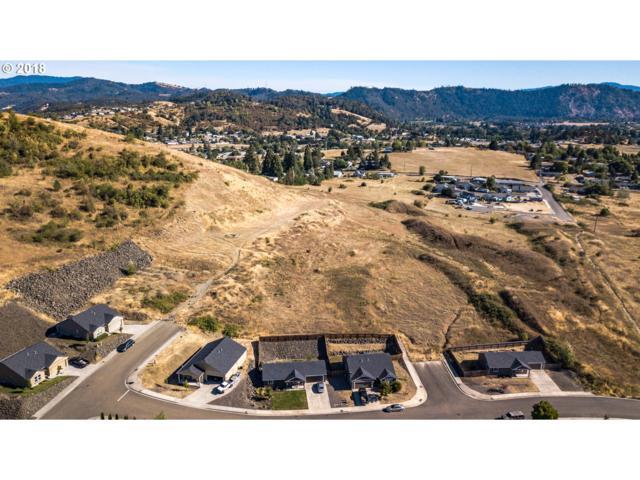 0 Rolling Hills Parc 1 Rd, Roseburg, OR 97471 (MLS #18389590) :: Keller Williams Realty Umpqua Valley
