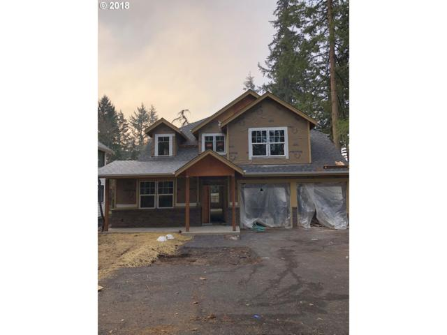 6048 Lakeview Blvd, Lake Oswego, OR 97035 (MLS #18389794) :: Fox Real Estate Group