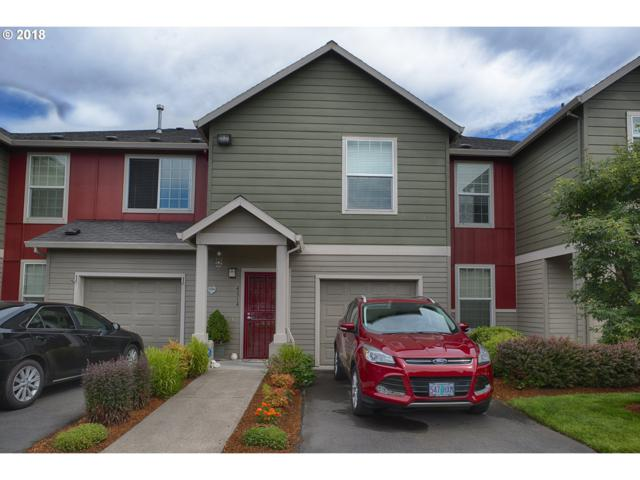 4514 SW 11TH St, Gresham, OR 97080 (MLS #18389966) :: McKillion Real Estate Group