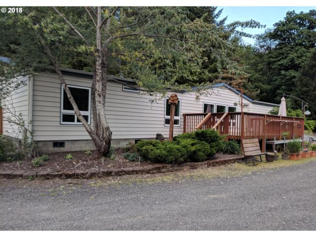 248 Tybren Heights Rd, Kelso, WA 98626 (MLS #18390363) :: The Sadle Home Selling Team