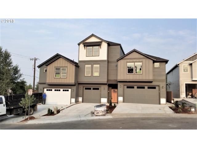 3830 SE 165TH Ct, Vancouver, WA 98683 (MLS #18390865) :: Hatch Homes Group