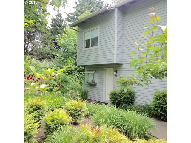 3433 Mcnary Pkwy #501, Lake Oswego, OR 97035 (MLS #18390944) :: Portland Lifestyle Team