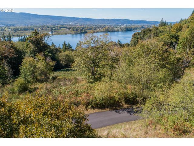 Maple Ridge Dr #15, Cathlamet, WA 98612 (MLS #18392452) :: McKillion Real Estate Group