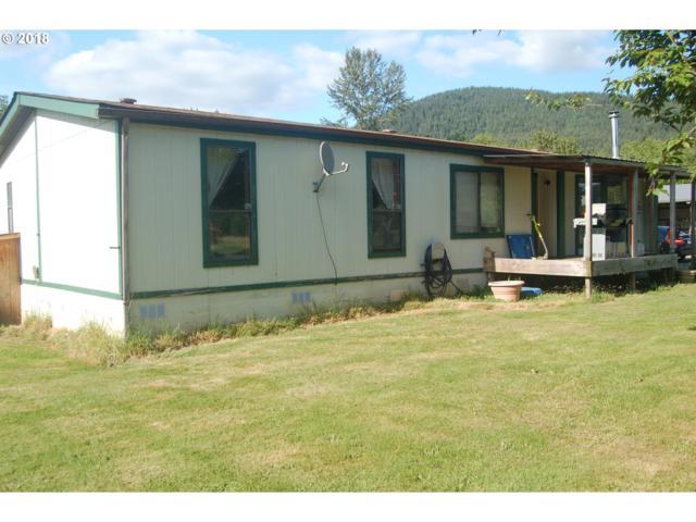 145 Carpenter Rd, Castle Rock, WA 98611 (MLS #18392682) :: McKillion Real Estate Group