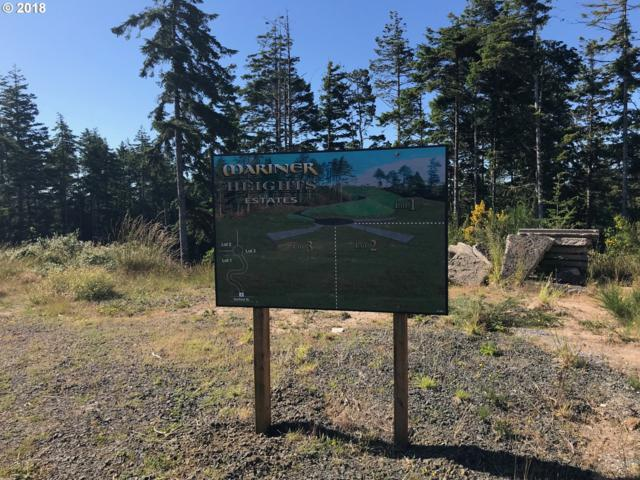 2215 Garfield St, North Bend, OR 97459 (MLS #18392702) :: Cano Real Estate