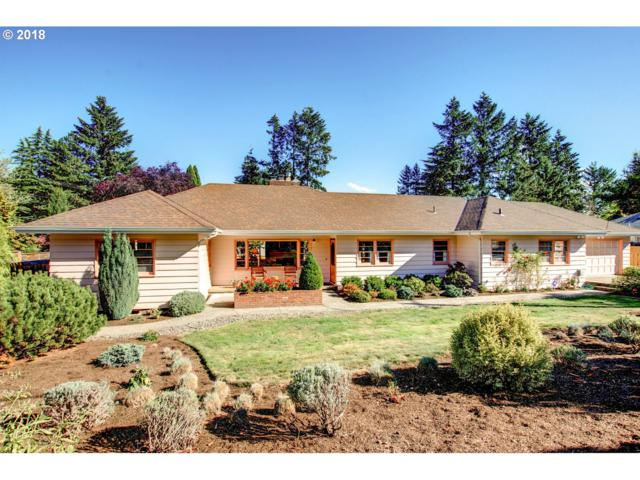 5820 SW 18TH Dr, Portland, OR 97239 (MLS #18392939) :: Townsend Jarvis Group Real Estate