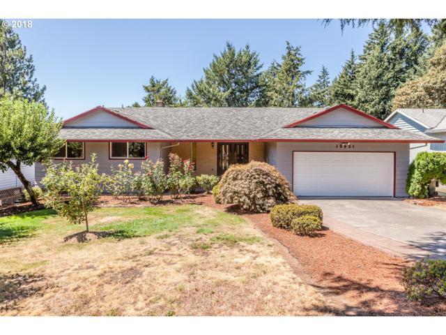 10951 SE Stevens Way, Happy Valley, OR 97086 (MLS #18392943) :: Integrity Homes Team