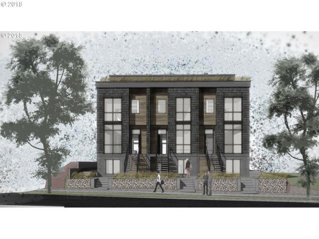 4128 N Michigan Ave, Portland, OR 97217 (MLS #18393072) :: R&R Properties of Eugene LLC