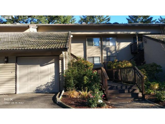 14866 SW 109TH Ave, Tigard, OR 97224 (MLS #18393459) :: Homehelper Consultants