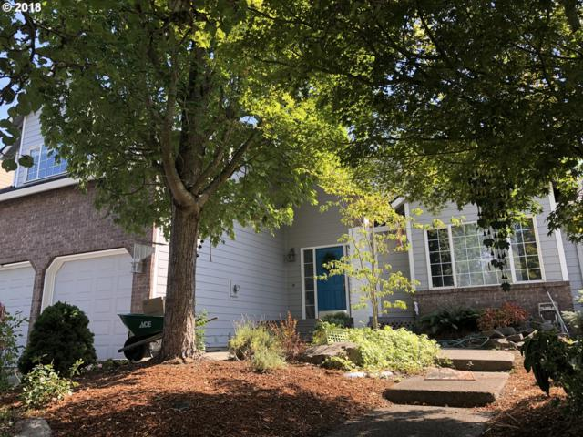 2513 NW 116TH St, Vancouver, WA 98685 (MLS #18393581) :: Next Home Realty Connection