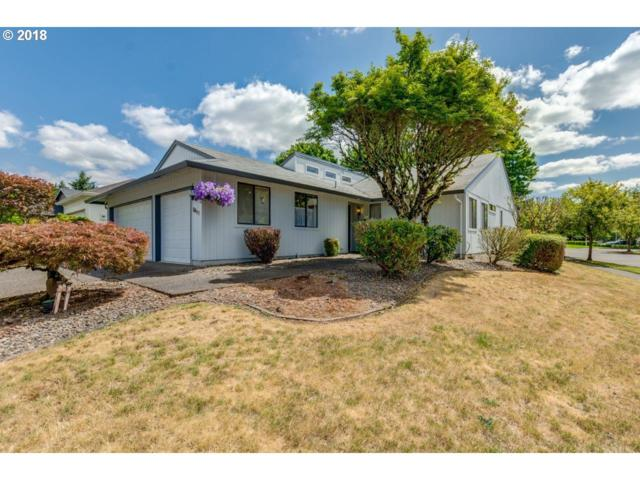 2517 SE Balboa Dr, Vancouver, WA 98683 (MLS #18393675) :: McKillion Real Estate Group