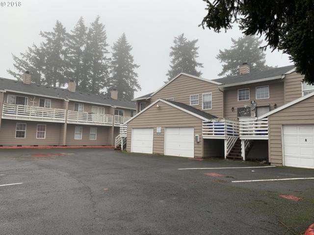 19202 E Burnside St, Portland, OR 97233 (MLS #18394132) :: Stellar Realty Northwest