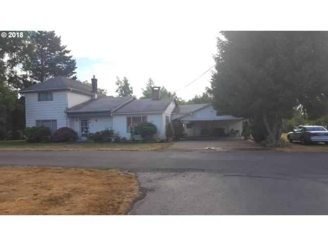 1300 Goucher St, Amity, OR 97101 (MLS #18394699) :: Hatch Homes Group