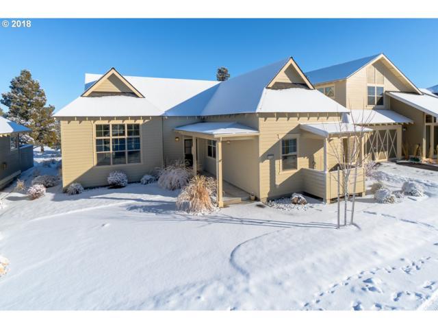 11104 Desert Sky Loop, Redmond, OR 97756 (MLS #18395057) :: Cano Real Estate