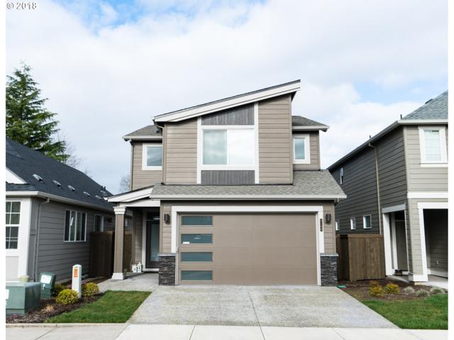 7100 NE 67TH St, Vancouver, WA 98661 (MLS #18395837) :: Next Home Realty Connection