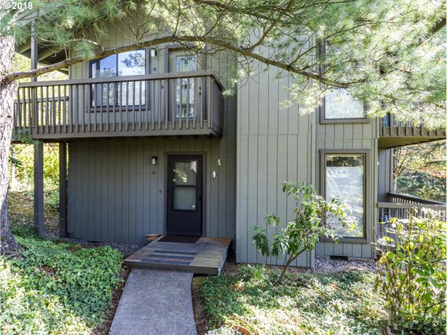 7506 SW Barnes Rd, Portland, OR 97225 (MLS #18396472) :: Next Home Realty Connection