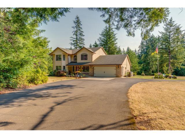 23110 NE 209TH Ave, Battle Ground, WA 98604 (MLS #18396596) :: Harpole Homes Oregon