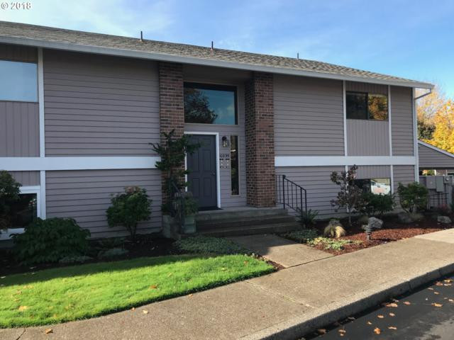 10895 SW Meadowbrook Dr #43, Tigard, OR 97224 (MLS #18397474) :: Homehelper Consultants