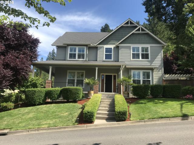 6311 Fernhill Ct, Springfield, OR 97478 (MLS #18397804) :: Song Real Estate