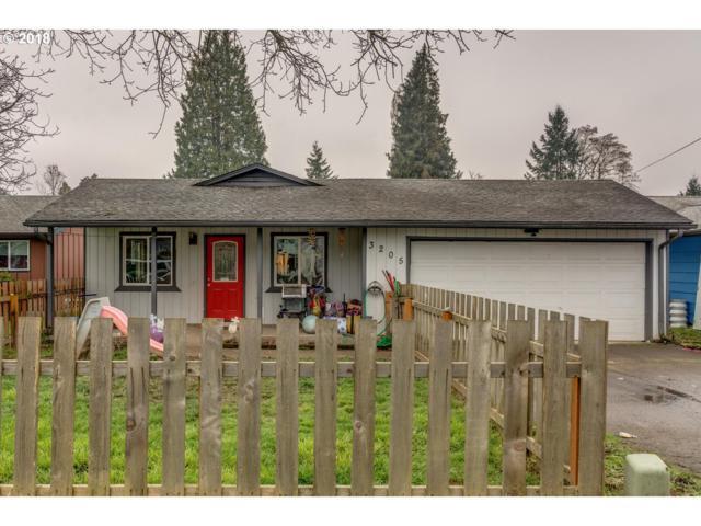 3205 Pennsylvania St, Longview, WA 98632 (MLS #18397871) :: Hatch Homes Group