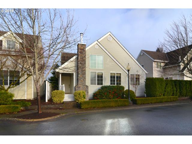 421 Covey Ln, Eugene, OR 97401 (MLS #18398123) :: Song Real Estate