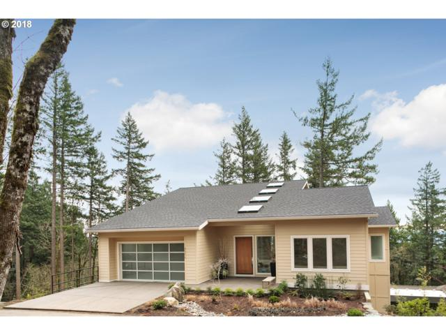 4506 SW Ormandy Way, Portland, OR 97221 (MLS #18398453) :: Hatch Homes Group