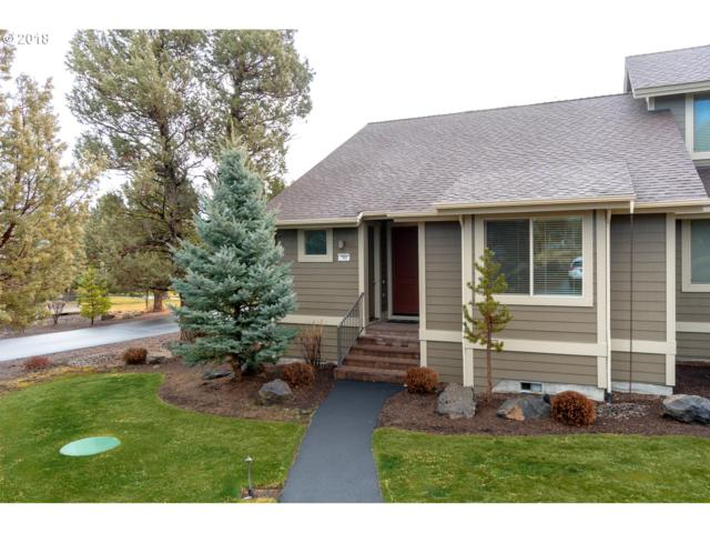 702 Sage Country Ct, Redmond, OR 97756 (MLS #18398528) :: Portland Lifestyle Team