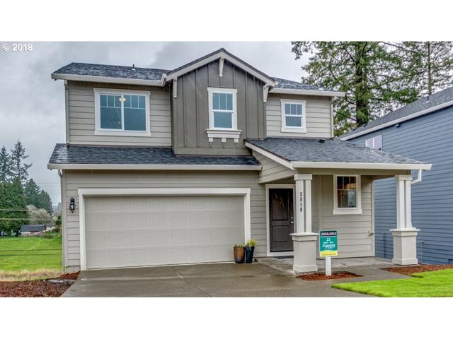 2811 NW Nautilus Ave, Salem, OR 97304 (MLS #18398972) :: Realty Edge
