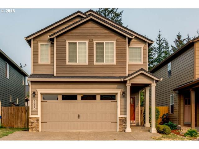 3990 SW Binford Ave, Gresham, OR 97080 (MLS #18399473) :: Realty Edge