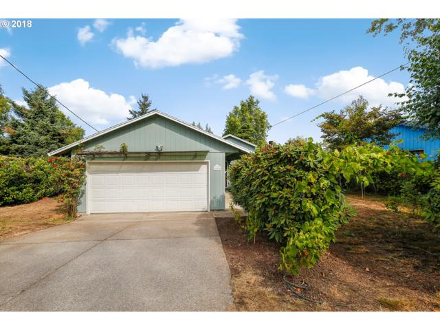 9635 SW North Dakota St, Tigard, OR 97223 (MLS #18400088) :: Stellar Realty Northwest