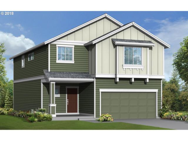 16977 NW Anita St, Portland, OR 97229 (MLS #18401204) :: Hatch Homes Group