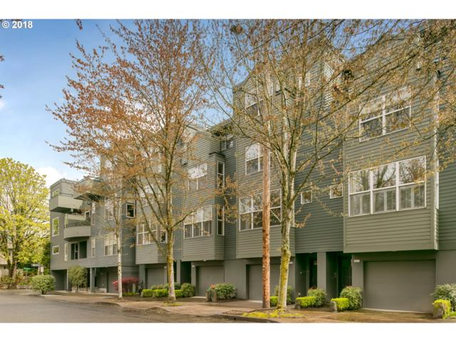 1814 NW 28TH Ave, Portland, OR 97210 (MLS #18401482) :: TLK Group Properties
