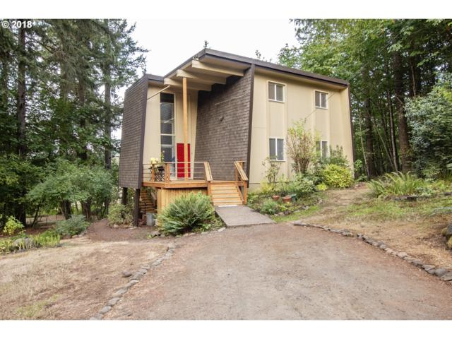 82061 Lost Valley Ln, Dexter, OR 97431 (MLS #18401830) :: Song Real Estate