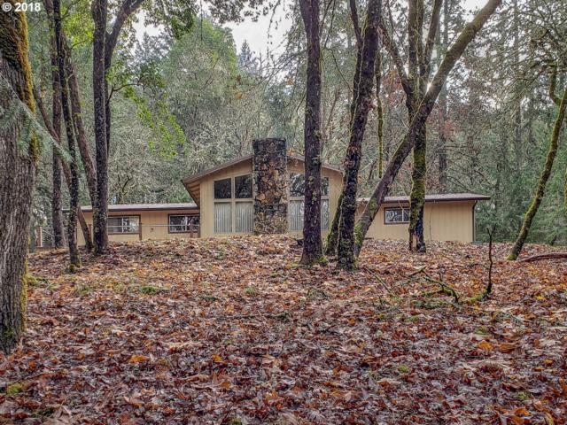 1590 San Souci Dr, Roseburg, OR 97471 (MLS #18402236) :: Townsend Jarvis Group Real Estate