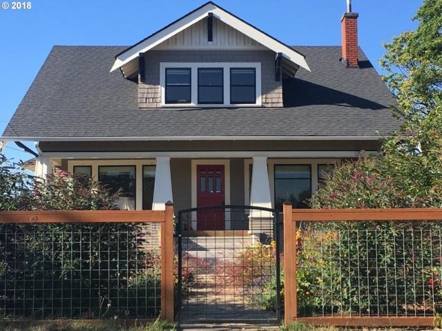 27461 Fruitway Ln, Junction City, OR 97448 (MLS #18402257) :: Harpole Homes Oregon