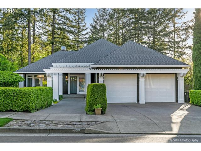 22815 SW Miami Dr, Tualatin, OR 97062 (MLS #18402492) :: Next Home Realty Connection