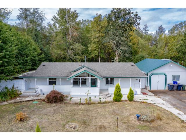 88120 Dunham Loop, Veneta, OR 97487 (MLS #18402528) :: Song Real Estate