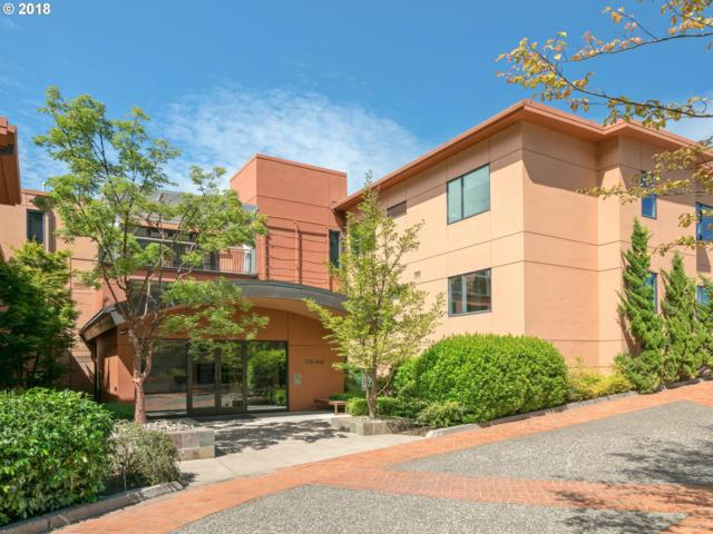 800 NW Westover Sq, Portland, OR 97210 (MLS #18402753) :: McKillion Real Estate Group