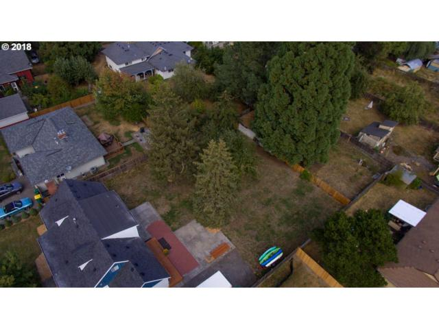 9900 SW 92ND Ave, Tigard, OR 97223 (MLS #18403172) :: Portland Lifestyle Team