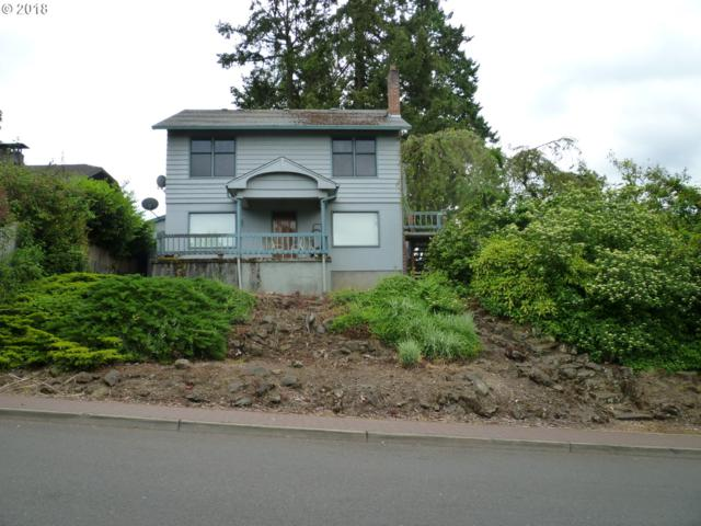57 View Ct, Lake Oswego, OR 97034 (MLS #18404083) :: Next Home Realty Connection